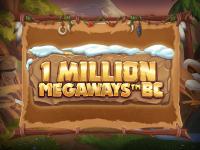 Million Megaways