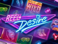 Reel Desire